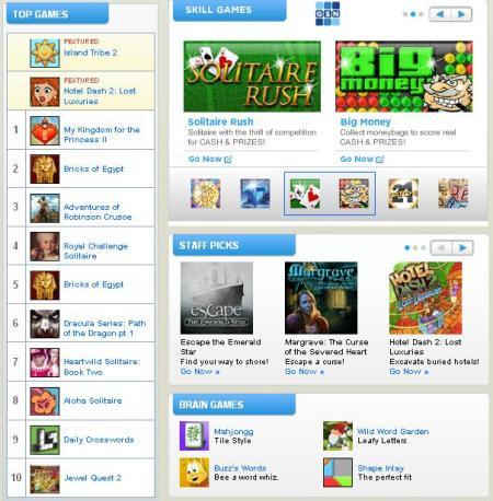 onlinegames.net